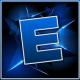ImEnderPvP's avatar
