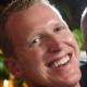 Profile picture of cbutsch