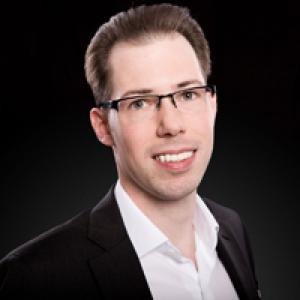Profile picture for David Appel