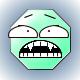 http://www.gravatar.com/avatar/0f79d2fe5c1ecafc5e17a554fbc523cb?r=r&s=80&d=wavatar