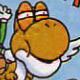 yoshimo's avatar