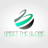 Profile photo of globe