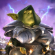 nofoodforu97's avatar