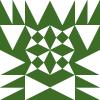 Το avatar του χρήστη arxangelos