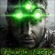 Falcao_Negro