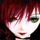 Vier's avatar