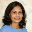 Vijayshree Saha