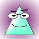 аватар: tutik