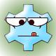 Ken Robinson's Avatar (by Gravatar)
