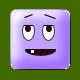 L'avatar di ten.dos
