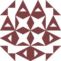 Group logo of Cruisin Maui Rent A Car
