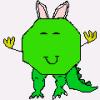Аватар пользователя gostinkitomsk