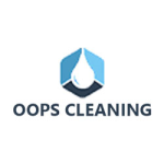 Profile picture of Oops Cleaning
