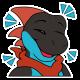 UltimateGM's avatar