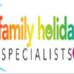 The Family Holiday Specialist