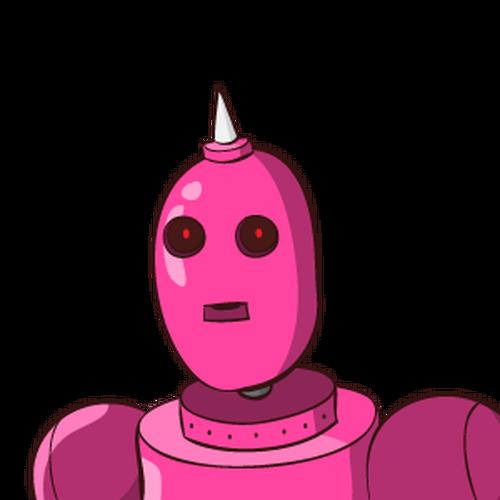 bryanajones profile picture