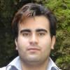 http://www.gravatar.com/avatar/0faca2b941b079b85b7e53e075b84c1c?s=100&d=mm