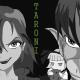 Taroni's picture
