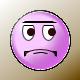 bernardadses's avatar