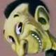 123nick's avatar