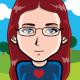 Drazisil's avatar