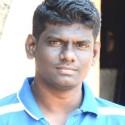 vanangamudi's Photo