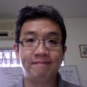 Khoo Chen Shiang
