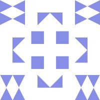 Group logo of Netgear Extender (Private)