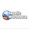 Foto di Aquaticwarehouse