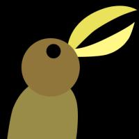ToQoz's profile image