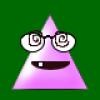 Аватар для Инин