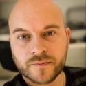 Jesper Alvermarks foto