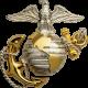 FoxRacer30's avatar