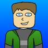 Paulsoaresjr Minecraft Skin For 1.8! - last post by CyberSurvivor