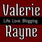 Profile picture of ValerieRayne