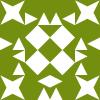 Το avatar του χρήστη SiamRounti