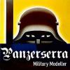 PanzerserraPhoto