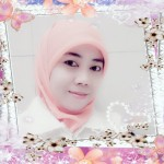 Profile picture of umi hanifah