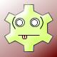http://www.heather.co.jp/renew/cgi_bin/bbs/bbs.cgi?oldid==130307鑱?