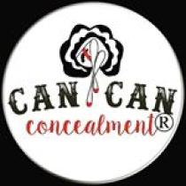 Cancanconcealment's picture