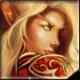 kiwipearlsnz's avatar