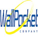 Wallpocket
