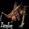 zergdog's Photo