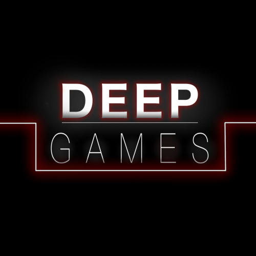 DEEPgames profile picture