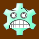 ShafferTech's Avatar (by Gravatar)