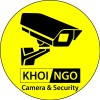 Khôi Ngô Security
