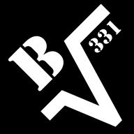 Brad331