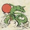 [1.0.2.0508] Dwarf PC - dialogue problem - last post by Zaltys