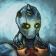 przerawp's avatar