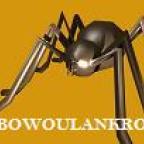 Bowoulan's Avatar